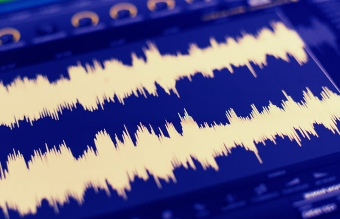What Is Audio Phasing? (And How To Fix It)