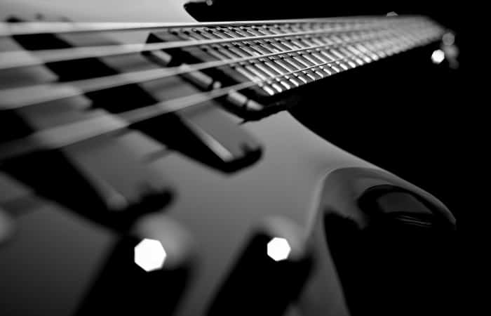 How To EQ A Bass Guitar (Simple 5 Step Guide)