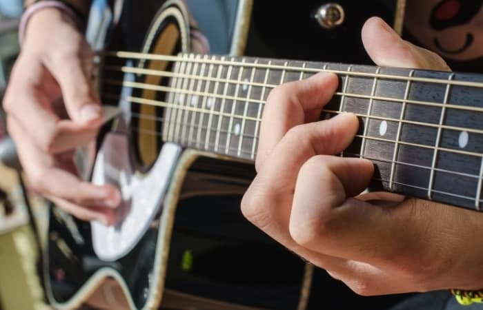 What Are Chords?