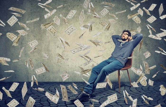 How To Make Money From Music Production (13 Steps)