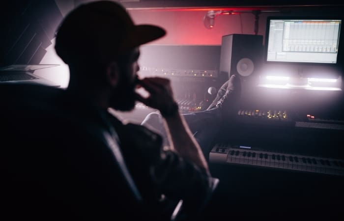 Do Producers Get Songwriting Credits? (Everything You should know)