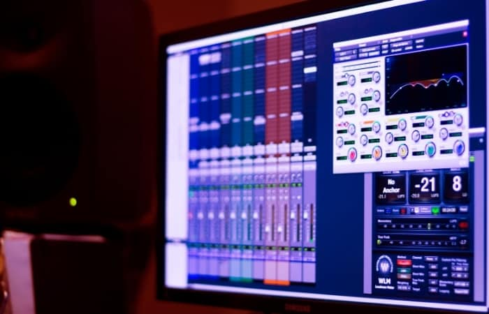 What Does Mastering Mean In Music Production (Explained!)