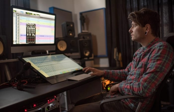 Mastering Unifies The Sound Of A Record - An experienced mastering engineer will know how to keep the individual character of each song and yet have them all sound as if they were from the same session.