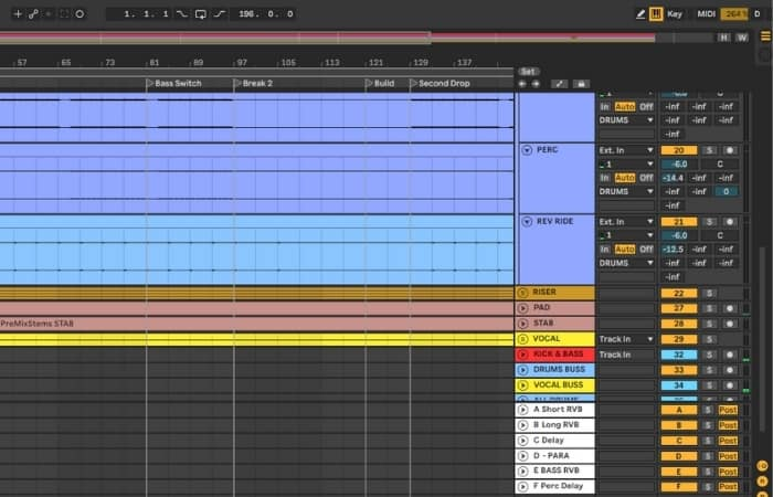 How To Make Ableton Run Faster (Easy  Guide)