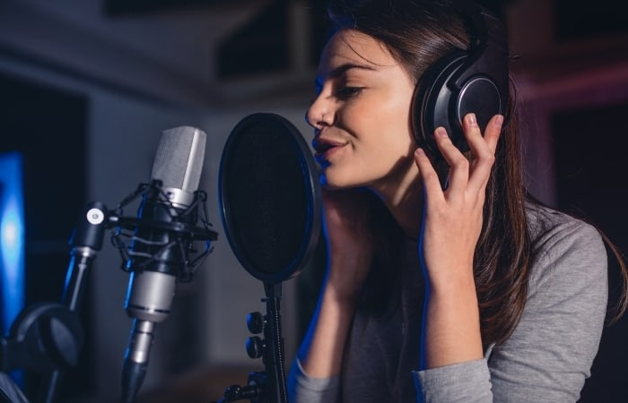 How To Make Vocals Sound Bigger