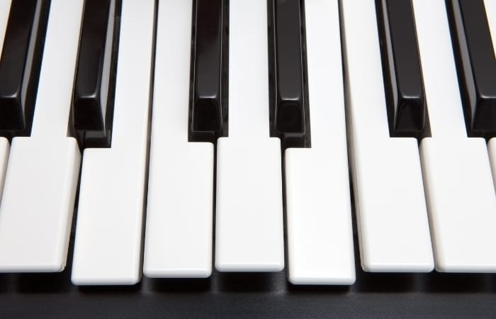 How To Identify Chord Progressions By Ear (In 6 Steps)