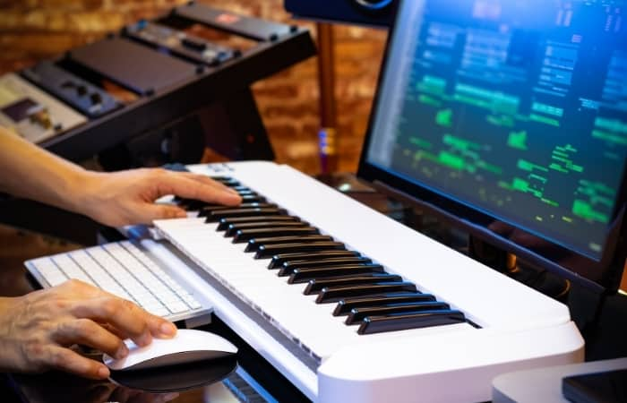 Is Music Production Hard? (How To Make It Easier)