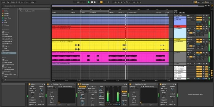 How Hard Is It To Become A Music Producer? - When it comes to learning how to produce music, there are many things to know and understand; from sound design, sampling, virtual instruments, song arrangments, and more!