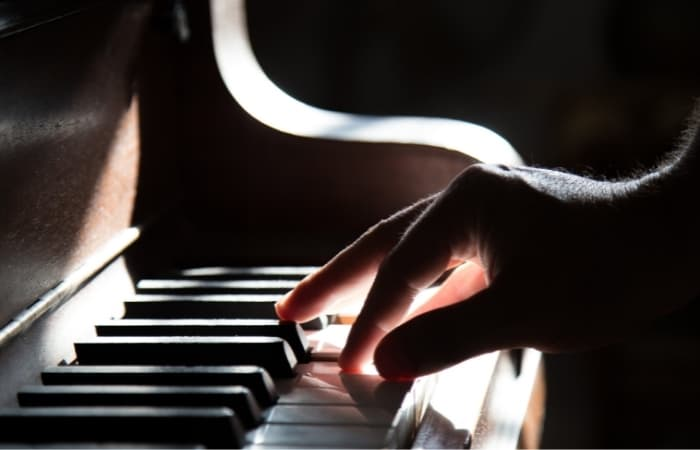 I Play An Instrument, Will That Help In Learning How To Produce - In my opinion, yes, because it'll give you a better understanding of music theory and how to translate your instrument into synthesized sound. But that's not the only thing; It might also help create original melodies or chords for production purposes.