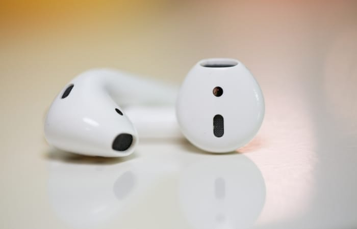 Can You Use Airpods As In-Ear Monitors?