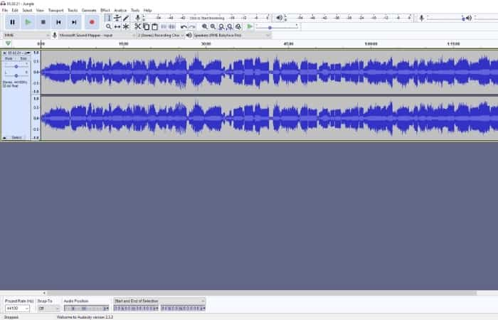 Can Audacity Be Used For Music Production? (Find Out More)