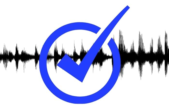 Audacity is great for audio -  if the style you're producing mostly features live recordings, you'll be glad to know that Audacity can handle almost all of your recording needs.
