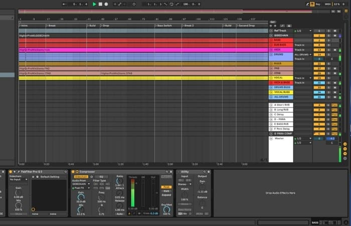 Is Ableton Live Good For Beginners? (Find out!)