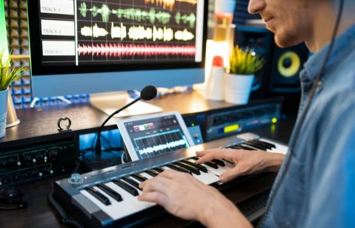 Music Theory Can Help You Write Music More Effortlessly