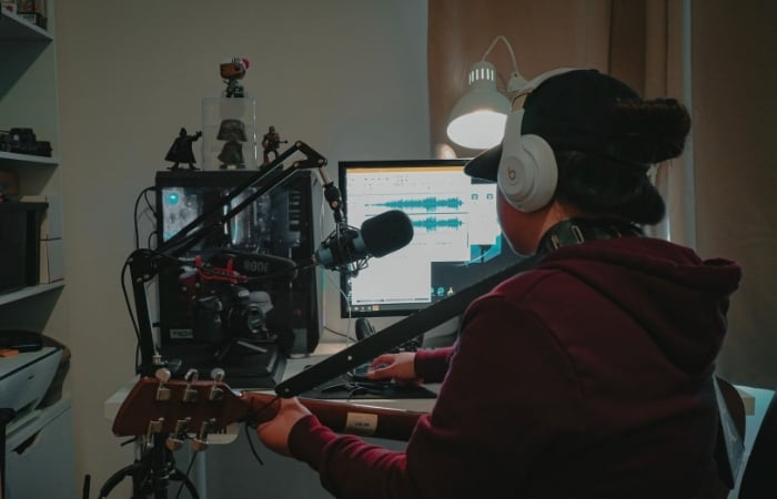 Music Theory Can Help You Fix The Issues In Your Songs