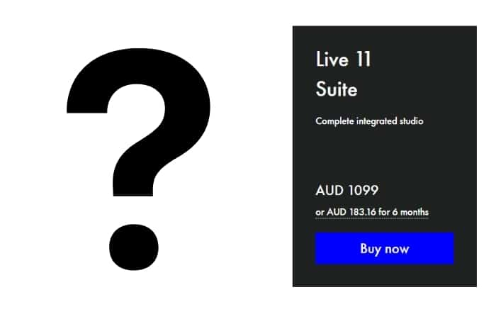 Is Ableton Suite Worth It? (Informative Guide)