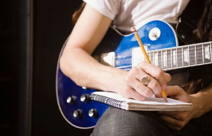 Do You Write Music Or Lyrics First? (What's Best?)