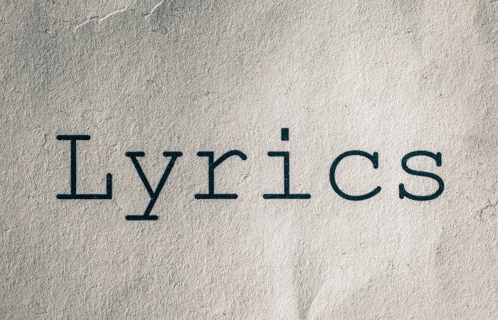 Lyrical themes