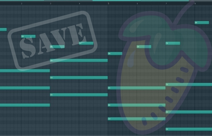 How To Save Patterns In FL Studio (Simple Guide)
